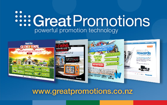 3di-nz-homefeature-GreatPromotions